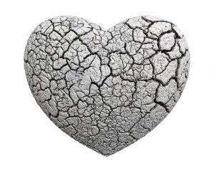 cracked-heart