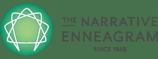 The Narrative Enneagram Logo