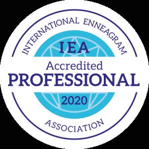 International Enneagram Association 2020